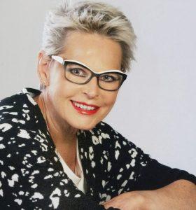 Ursula Knorr